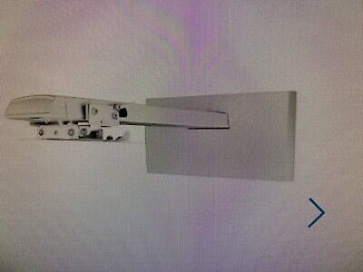 Dell S520 HD Interactive Projector 3,100 Lumens WIDI WIFI (x)