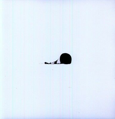 There's A Fault - S.A. Andree (2011, Vinyl NIEUW)