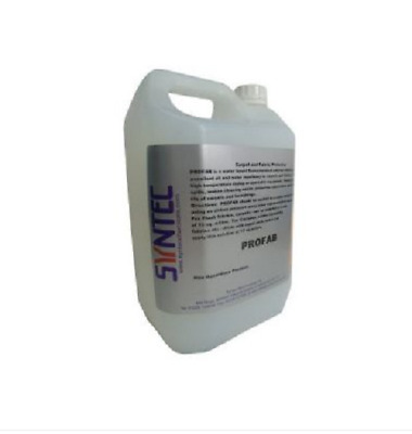 Profab Scotchgard Carpet & Surface Protector Repels Water Oil Food Stains & More
