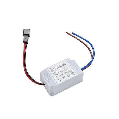 Useful LED Power Supply Driver Transformer AC 85V-265V to DC 12V YNW