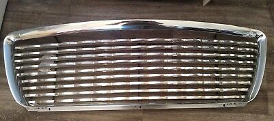 Austin 1100 1300 Grill and surround new old stock