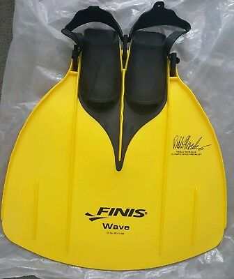 Finis Wave Youths Monofin