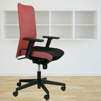 Design Swivel Chair Youth Room Desk Chair Office Manager Chair