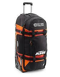 Corporate Travel Bag 9800 (3PW1870500)