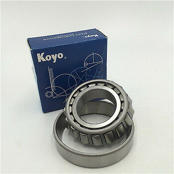KOYO LM11949/LM11910 Tapered Roller Bearing