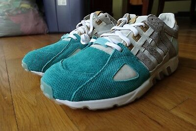 962c3d0ad0 Mens Adidas EQT Equipment Running Guidance Consortium x Sneakers 76 BA9220