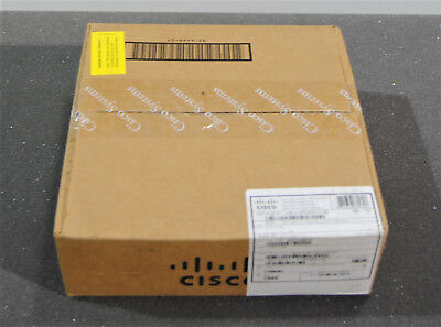 NEW Factory Sealed Cisco Dual Band Wireless Access Point AIR-LAP1262N-A-K9 WAP