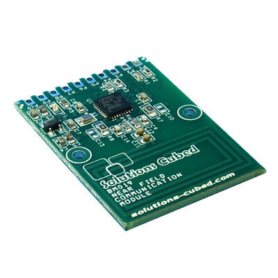 Serial to NFC Converter Module