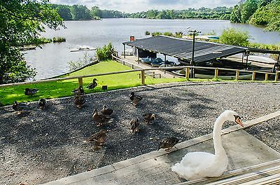 LIKE CENTRE HOLIDAY PARCS BEST UK LAKESIDE HALF TERM LUXURY HOLIDAY LODGE lakes
