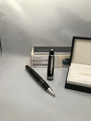Mont Blanc Le Grand  BMW Rollerball pen