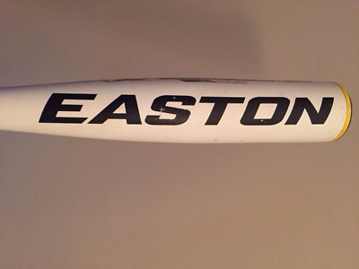 Easton XL-3 30/21 SL11X39