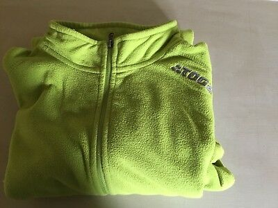 Mens Tog24 Fleece Jumper