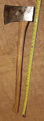 UNBRANDED AXE 5lb 4oz (with handle)