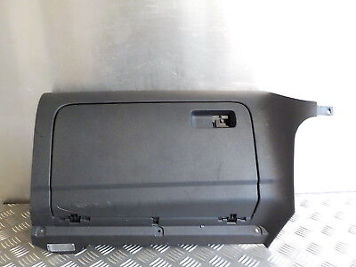 Vw caddy glove box 2k2 857 99 d cubby box 999 picclick uk volkswagen scirocco 2008 2014 glove box 1k2857290 freerunsca Choice Image