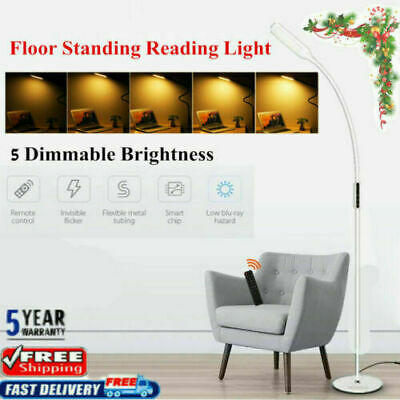 4m x 3m White Waterproof Outdoor Garden Gazebo Party Tent Event Marquee Canopy
