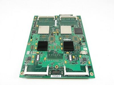 Cisco VS-F6K-MSFC3 Multilayer Switch Feature Card for VS-S720-10G-3C/3CXL