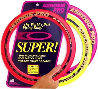 Aerobie Pro Ring, Colors May Vary