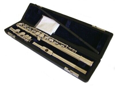 Student  Flute -  Choose from : Closed or Open Hole -  SUPER CLEARANCE SALE!