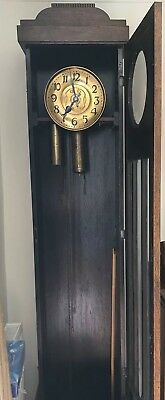 Grandfather Clock @ 1930's. Currently not working.