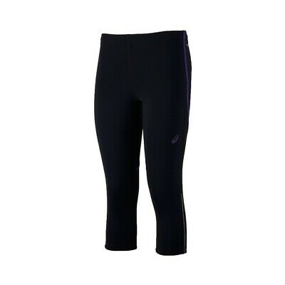 low priced 9de11 80dcd Pantacourt-Legging-Noir-Adrenaline-Kneetight-Running-Femme-Asics.jpg