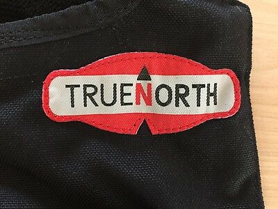 True North Gen 2 Dozer Chest Harness