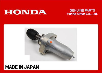 Genuine Honda Cam Chain Tensioner Lifter 1999-2002 Xl1000V Varadero (Revised)