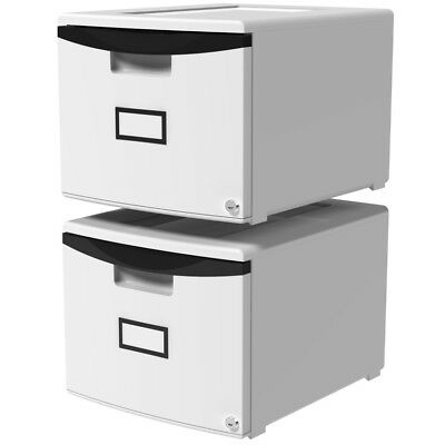 Legal Letter Drop Ship Approved Ng, Mini File Cabinet