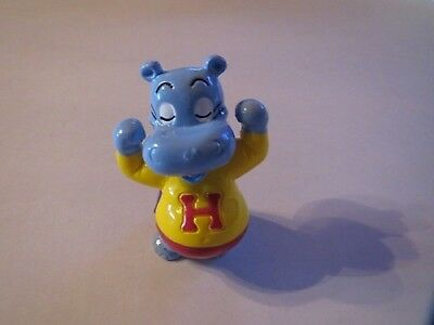 Happy Hero von Happy Hippo Hollywood Stars 1997