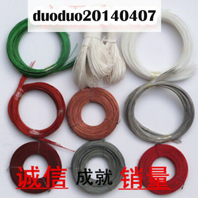 Lead Sealing Piler Meter Seal Press Security Iron /Cotton/ cuprum / Copper Wire