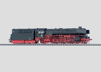 Märklin 39103 Locomotora Br 01 1057  Db Digital Sonido.