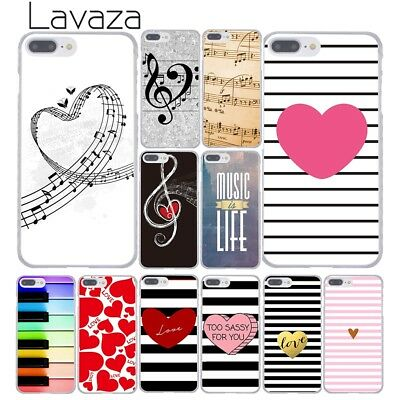 Cellphone Covers Phone Case Love Heart For iPhone XS Max XR 4 8 7 6 6S Plus X 5