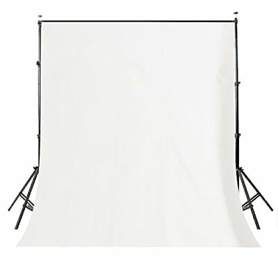 5x7 Photography Background Support Stand Photo Backdrop