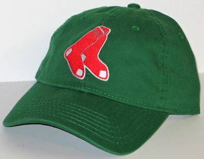 Boston Red Sox Polo Style Cap ✨Hat ✨SOX CLASSIC MLB PATCH/LOGO ✨10 Colors ✨NEW