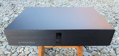 Micromega DAC1 Audiophile DAC CD Excellent Condition
