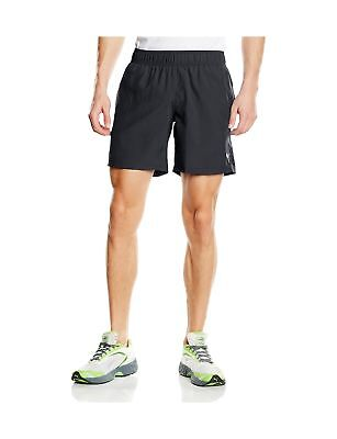 Puma Active Men's Swimming Shorts with Cat Logo Trunks M 512380 08 Small .