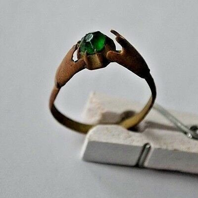 Ancient stone ring!!!