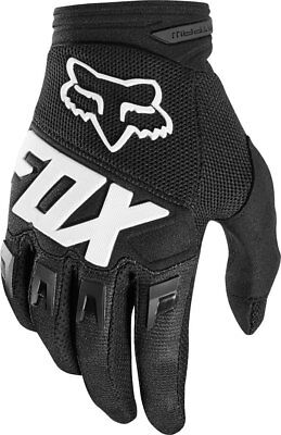 FOX Dirtpaw Race 2018 Handschuhe