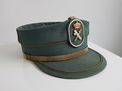 Casquette Guardia Civil