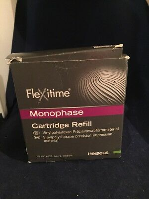 Flexitime mono Phase 2x50ml Nopa