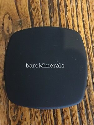Bare Minerals Ready Colour Boost