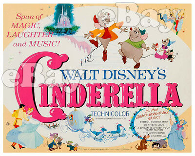 Disney Animation Characters Animation Art Amp Characters