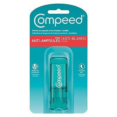 COMPEED Stick Anti-ampoules 8ml