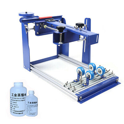 600W Energy Saving Servo Motor for Industrial Sewing Machine with clutch motor