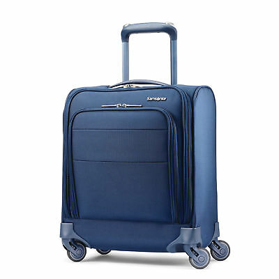 Samsonite Flexis Underseater Carry-On Spinner - Luggage