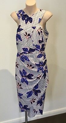 Lovely COUNTRY ROAD Ladies Dress SIZE 12 IMMACULATE/AS NEW COND Worn Once