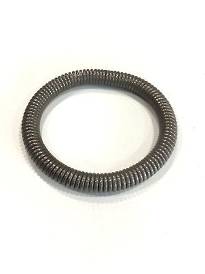 Wacker Neuson Centrifugal Clutch Spring 0077257 fits BS45Y BS52Y Trench Rammers