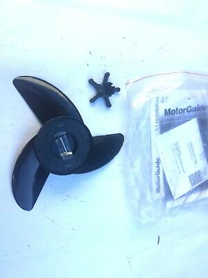 motorguide three trolling motor freshwater bow mount foot rh picclick com  motorguide three model 727 parts list