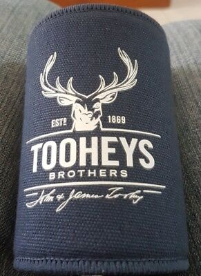 tooheys new stubbieholder