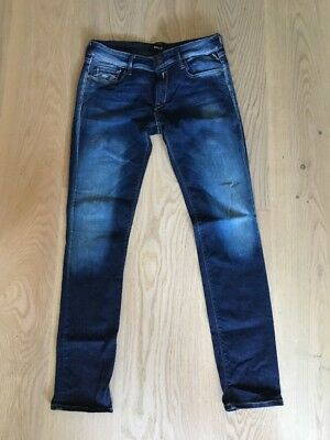 Replay Jeans Luz  Gr. 29/ 30