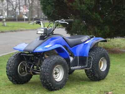 workshop manual yamaha breeze operating manual guide u2022 rh astra freewayprojects com Yamaha Grizzly Yamaha Grizzly